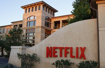 Business Collaboration - Netflix Partners that Help Rapid Growth