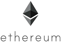 Cryptocurrency Ethereum (ETH)