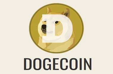 Dogecoin (DOGE) Hackernoon