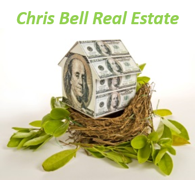 Real Estate as a Retirement Plan