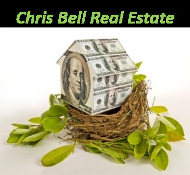 Real Estate as a Retirement Plan